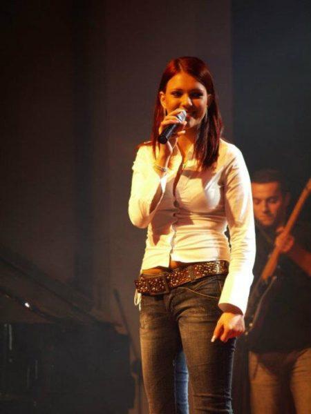 Martina Schindlerová