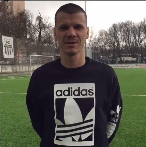 Zomrel futbalista Juraj Halenár