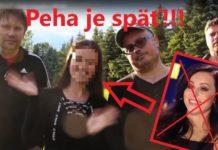 SuperStar Karmen Pál-Baláž bude novou speváčkou skupina Peha