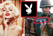 Prvenstvá časopisu Playboy