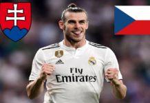 Real Madrid popularita