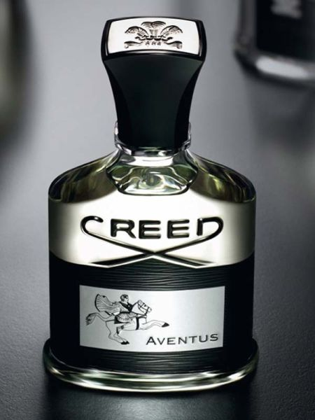 Creed Aventus Homme