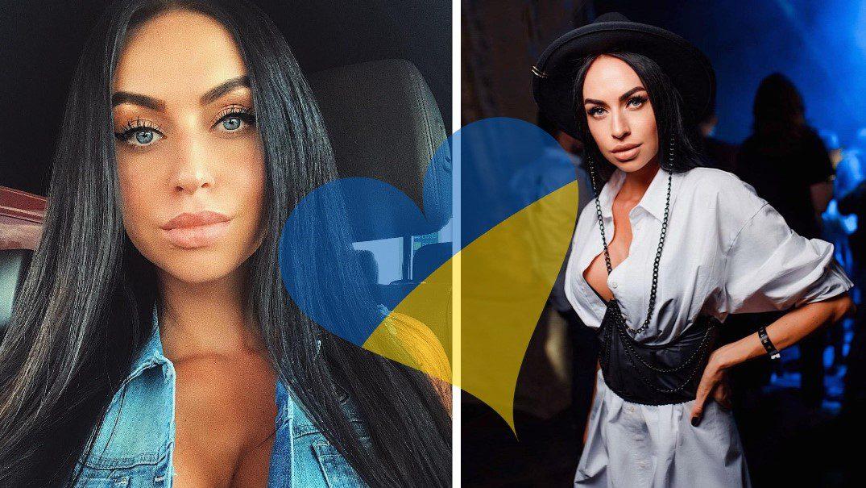 Olga Mikhailyuk