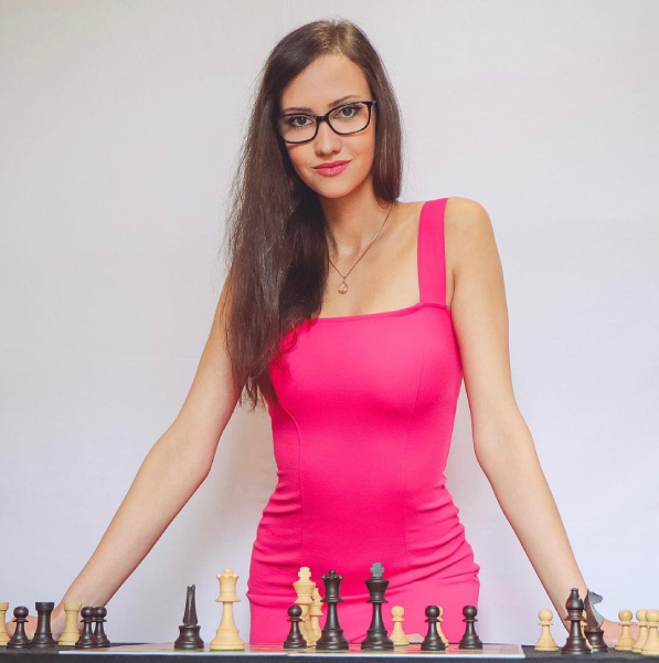 Cécile Haussernotová