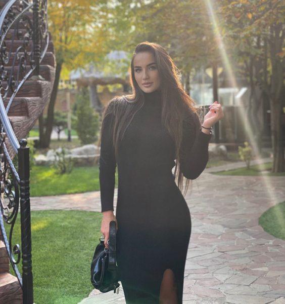 Diana Avsaragová